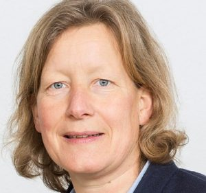 Susanne Schönewolff