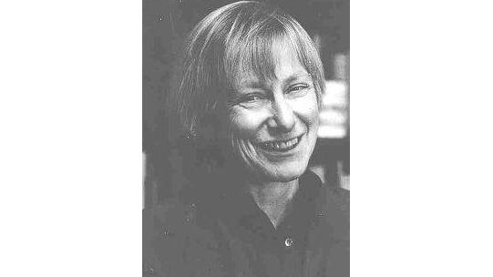 Gedenkveranstaltung für Dorothee Sölle: Es war ihr heißes Herz, das die Menschen berührte