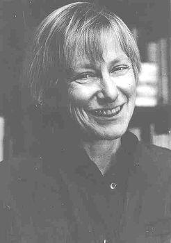 Gedenkveranstaltung für Dorothee Sölle: Es war ihr heißes Herz, das die Menschen berührte.