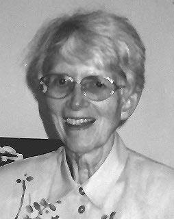 Marie Veit – eine der wichtigsten Lehrerinnen, nicht nur von Dorothee Sölle – ist tot