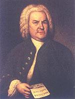 Johann Sebastian Bach – der Komponist und seine Musik zwischen Advent und Neujahr
