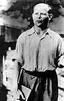 Material für Gemeindearbeit und Weiterbildung: Am 4. Februar wäre Dietrich Bonhoeffer 100 Jahre alt geworden