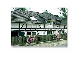 Seit über fünf Jahren aktiv: Die Fachberatungsstelle für Wohnungslose in Mit-Trägerschaft der Diakonie
