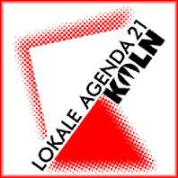 """""""Köln kann viel von anderen Städten lernen"""", sagt der Verein Agenda 21 und lädt ein zum Workshop """"Klimaschutz in Köln"""" am 2. Juni – bitte rechtzeitg anmelden"""
