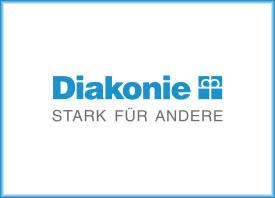 """Diakonie begrüßt """"Kommunal-Kombi""""-Programm der Bundesregierung zur Überwindung von Langzeitarbeitslosigkeit"""