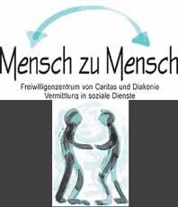 2007 ist für ehrenamtlich Engagierte einiges bewegt worden: Gesetze, Steuern und neue Leitlinien des Kölner Netzwerks Bürgerengagement