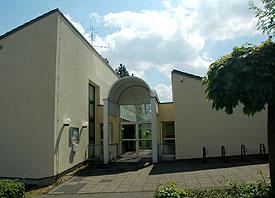 """""""Quantensprung"""" vor 25 Jahren: Die Kreuzkirche Stommeln veränderte das Gemeindeleben der Evangelischen in Pulheim-Stommeln"""