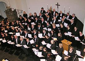Gerechtigkeit? Bibelwort mit aktueller Brisanz bei der zentralen Reformationsfeier des Evangelischen Kirchenverbands Köln und Region 2008
