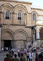 Das Kreuz mit dem Sühneopfer: In einem ökumenischen Studientag beschäftigte sich die Melanchthon-Akademie mit dem Streit um das Verständnis des Todes Jesu