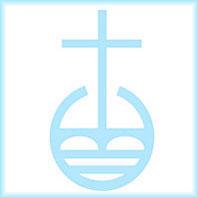 Nachrichten von der Verbandsvertretung: Evangelischer Kirchenverband Köln und Region investiert ökologisch sinnvoll in Neubau an der Kartäusergasse und legt Verwaltungen zusammen