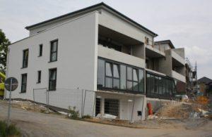 Sonntag, 19. Juni: Tag der Offenen Tür in Lindlar