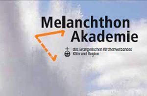 Neues Halbjahresprogramm der Melanchthon-Akademie