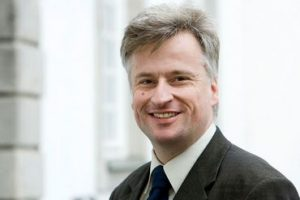 """""""In Würde Sterben"""" – ein """"Standpunkt"""" von Pfarrer Markus Zimmermann"""