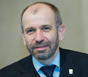 Nach dem Absturz von Flug 4U 9525: Präses Manfred Rekowski ruft rheinische Gemeinden zum Gebet und zur Schweigeminute auf