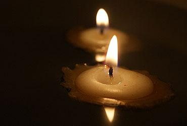 10 Dezember Gedenkgottesdienst Fur Verstorbene Kinder Und