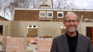 Verwaltungsstrukturgesetz der Evangelischen Kirche im Rheinland umgesetzt