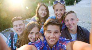 Psalmen-Wettbewerb für Jugendliche
