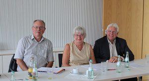 Fairness-Abkommen zur Bundestagswahl 2017
