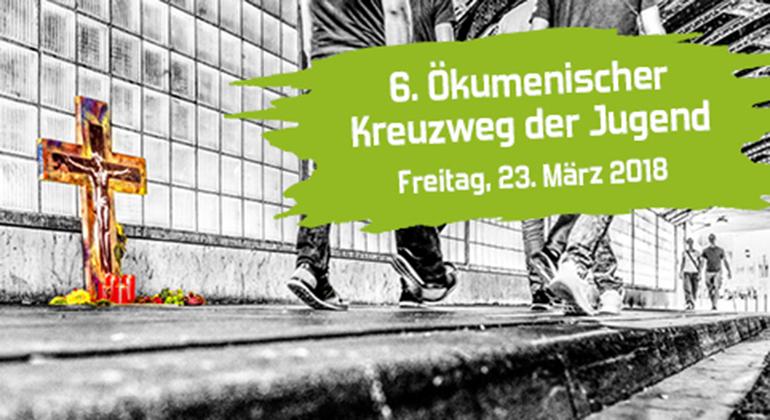 Wochenendtipp für Köln und Region: Konzerte, Jugendkreuzweg und Evensong
