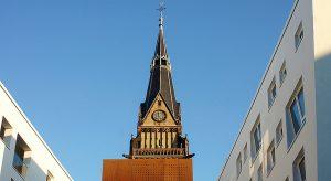 Wochenend-Tipps für Köln und die Region: Konzerte und Stadtführung am Architektur-Sonntag