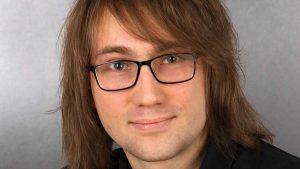 Tipp: 28. Juni, 20 Uhr: Junger Organist Lars-Simon Sokola beim Förderkonzert in der Kölner Trinitatiskirche