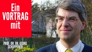 Tipp: Nordische Mythologie und Rechtsextremismus – Ein Vortrag von Professor Dr. Georg Schuppener in der Evangelischen Kirche Frechen