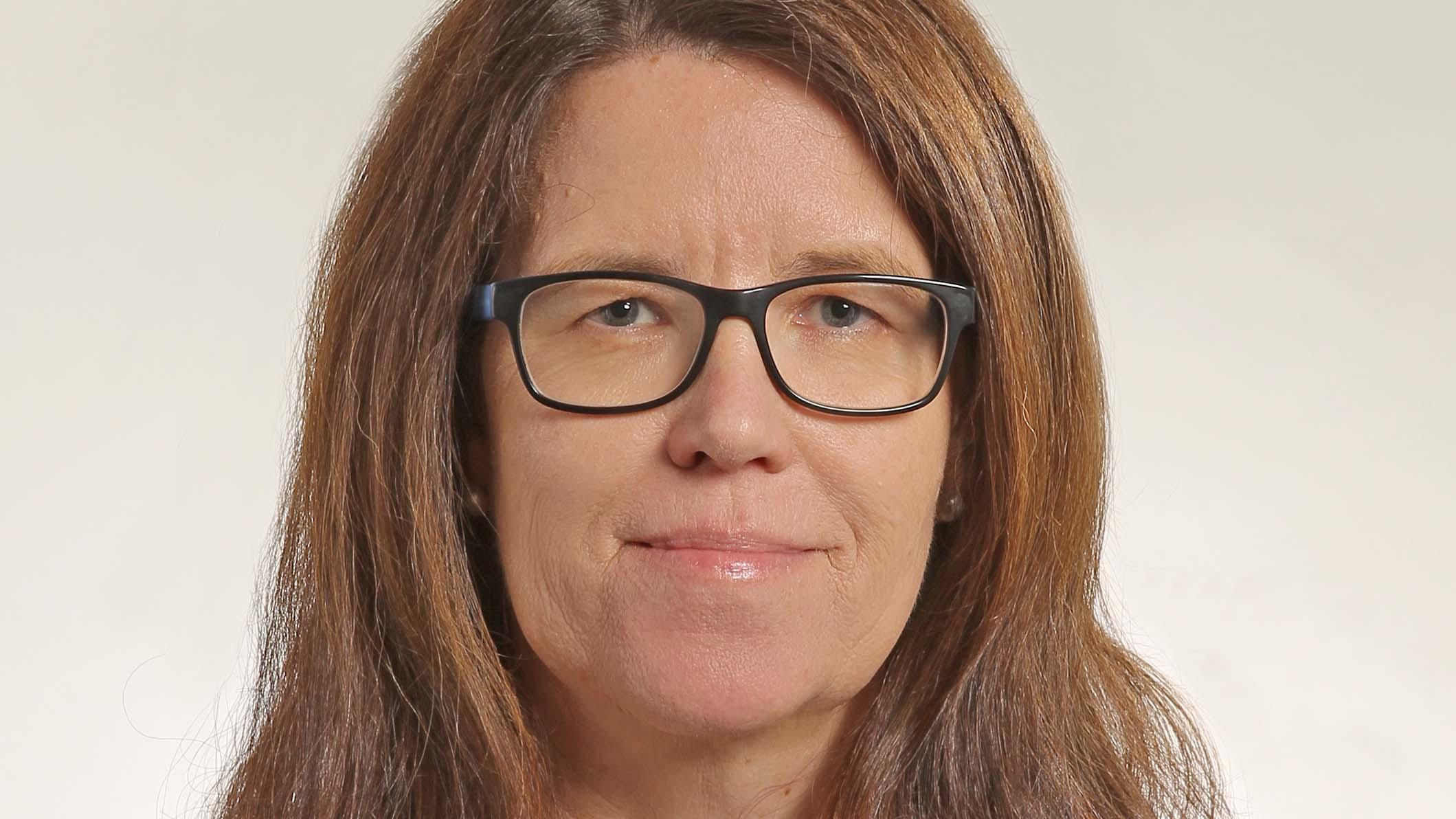 Irina Helmert