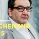 """Wochenend-Tipps: Lesung in Altenberg: """"Ich werde nicht hassen"""", Texas Youth Orchestra in Bergisch Gladbach, Open-Air-Gottesdienst beim Hürther Stadtfest und Dämmerschoppen in Bickendorf"""