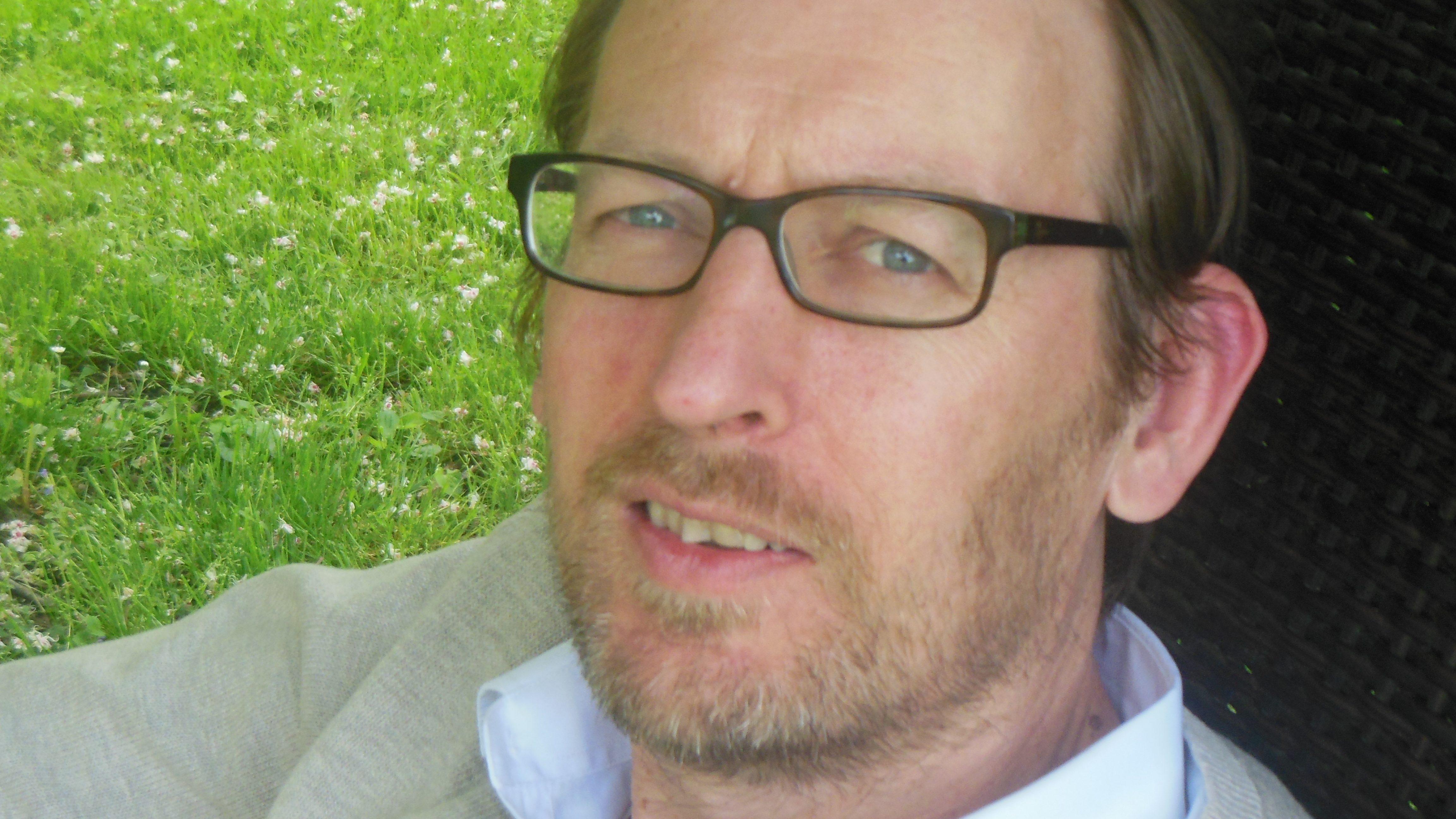 Was läuft …. bei Kreiskantor Thomas Pehlken?