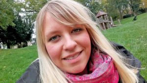 """Action und Spaß bei den """"Skykids"""" – Vikarin Jennifer Scheier über das neue Angebot für Kinder in Köln-Flittard-Stammheim"""