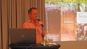 Anschluss verpasst? – Semesterauftakt der Melanchthon-Akademie zur Öko-Bewegung in der Kirche