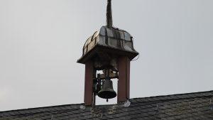 Glockenläuten in Köln und Region für den Frieden