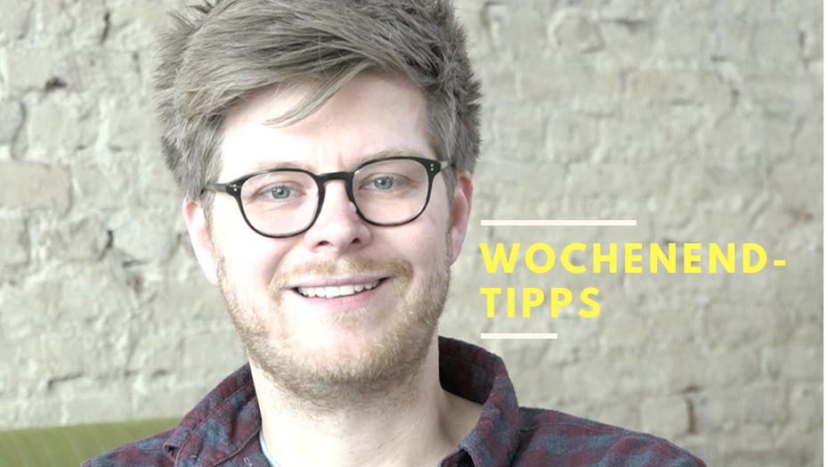 Wochenendtipps: Neuer Pfarrer in Mülheim, Orgelvesper, Friedensmission und Gospel-Workshop