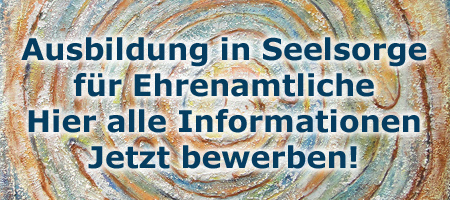 Stellenbörse Evangelischer Kirchenverband Köln Und Region