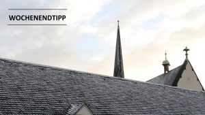Wochenendtipp: Abschied Leiter Posaunenchor Porz, Weihnachtlicher Krippengang, Spielenacht in Altenberg und Werke für Klavier und Cembalo