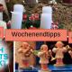 Wochenendtipps: Bachkantate zum Mitsingen, Mitsing-Konzert, Weihnachtsmarkt in Nippes, Weihnachtsoratorium im Altenberger Dom und Kabarett in Bergisch Gladbach