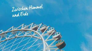 100 Jahre Verfassung, 70 Jahre Grundgesetz in Deutschland, das Karl-Barth-Jahr 2019 und Nachhaltigkeit: Das neue Programm der Melanchthon-Akademie