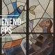 Wochenendtipps: Kölsche Psalmen und Lieder, 55 Jahre