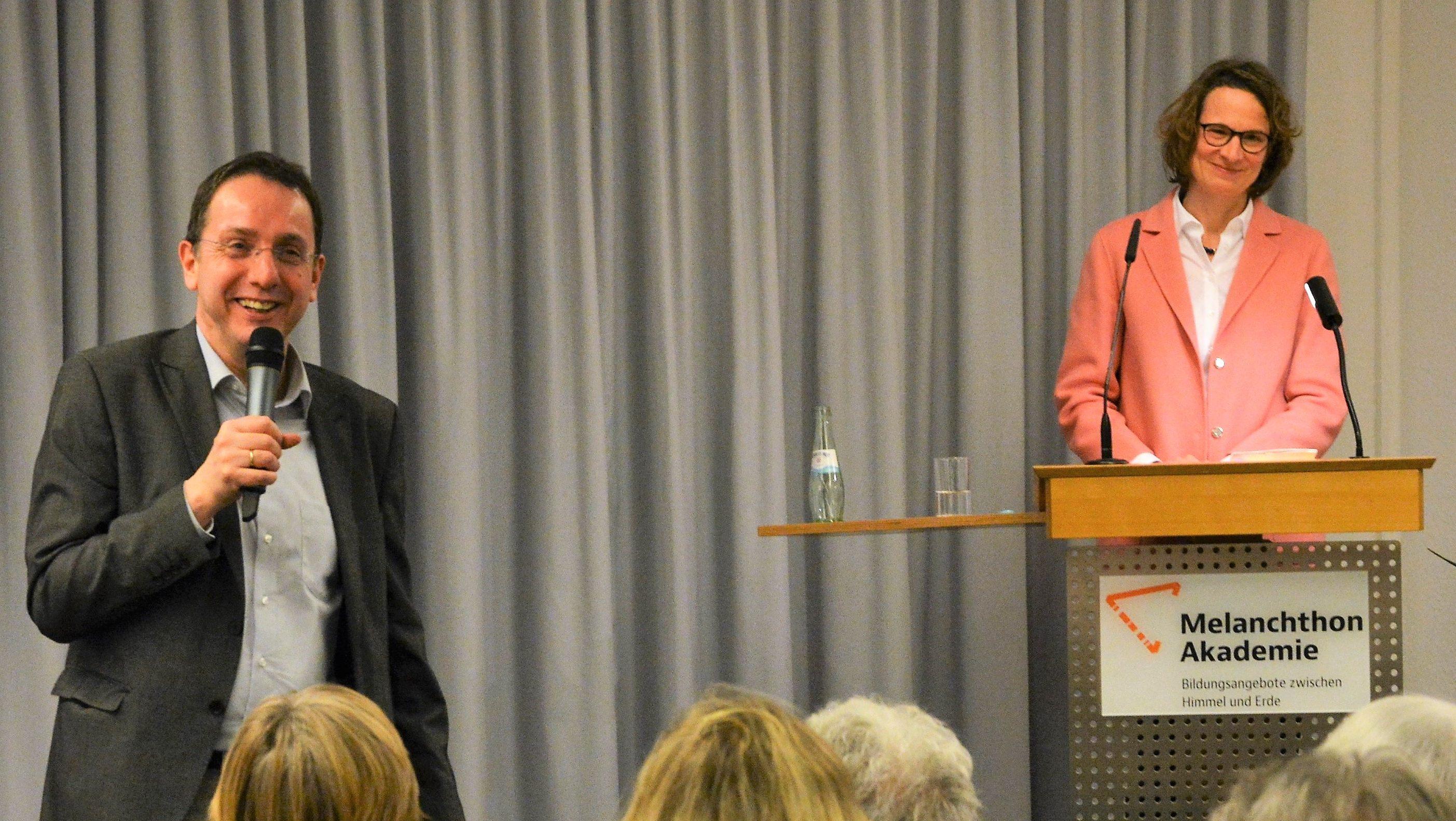 """""""Karl Barth: Ein Leben im Widerspruch"""""""