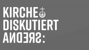 """Start der Diskussionsreihe """"Energiewende und wir"""""""