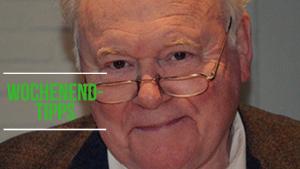 """Wochenendtipps: Seminar mit Altpräses Manfred Kock, KirchenTöne in der AntoniterKirche, """"Generations – Von der Barockoboe zum Saxophon"""", Der Umgang mit Gottes Schöpfung und Musikalische Reise zu Dornröschen und Zuckerfee"""