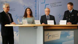 285 Menschen in 2018 über Flughafen Köln/Bonn abgeschoben