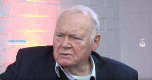 """Kölner Kirchenbank Kompakt"": Manfred Kock zum Thema: ziviler Ungehorsam"