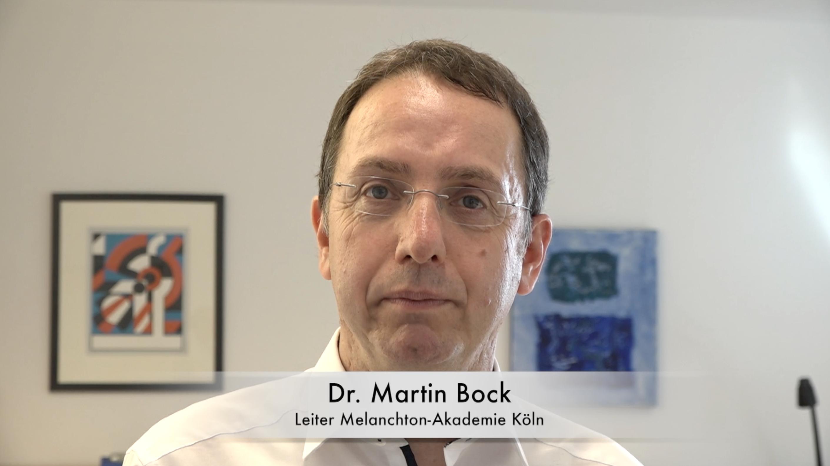 """30 Jahre Mauerfall, Karl-Barth-Jahr und die """"Neue Nachhaltigkeit"""" – Programm für das zweite Halbjahr 2019 der Melanchthon-Akademie vorgestellt"""