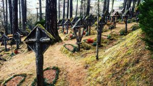 Das Geheimnis der Erlösung heißt Erinnerung – Kirche im WDR