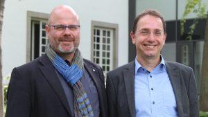 Kirche wohin? Christliche Spiritualität und Ökumene nach dem Ende der Volkskirchen – Der 14. Ökumenetag 2019 in Köln