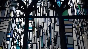 """""""Wenn Steine erzählen…!"""": Informationsveranstaltung zur Ausbildung zur Kirchenführerin/ zum Kirchenführer nach kirchenpädagogischen Richtlinien in der Melanchthon-Akademie"""
