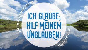 Die Redaktion von kirche-koeln.de wünscht allen Leserinnen und Lesern ein frohes und gesegnetes Jahr 2020!