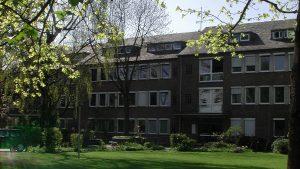 Evangelische Bildungseinrichtungen in Köln lassen Veranstaltungen pausieren