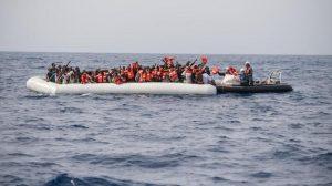 Dank der Kirchen für den Ratsbeschluss: Köln nimmt Geflüchtete in humanitären Notlagen aus den Auffanglagern in Griechenland auf